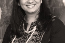 Interview with Neela Vermeire: an olfactive trip to India