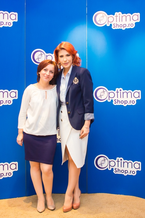 Optimashop Launch Event (53)