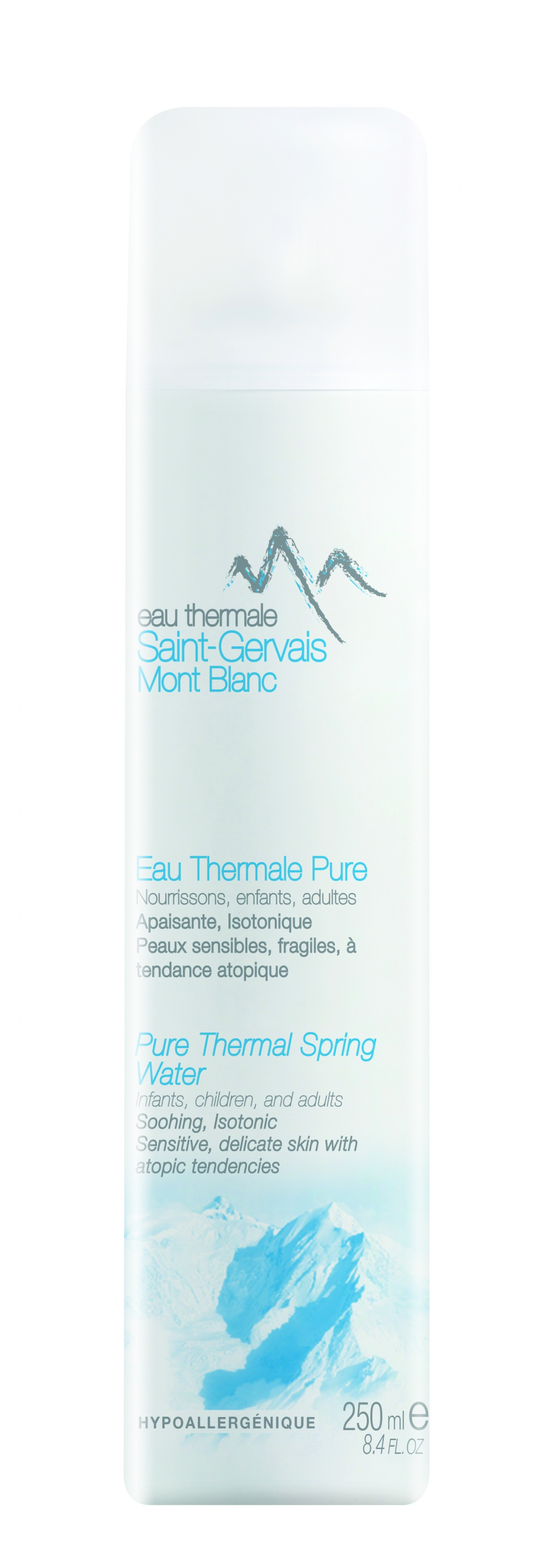 EAU_THERMALE_PURE_250ML_116