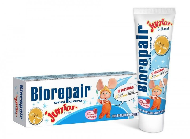 biorepair-junior
