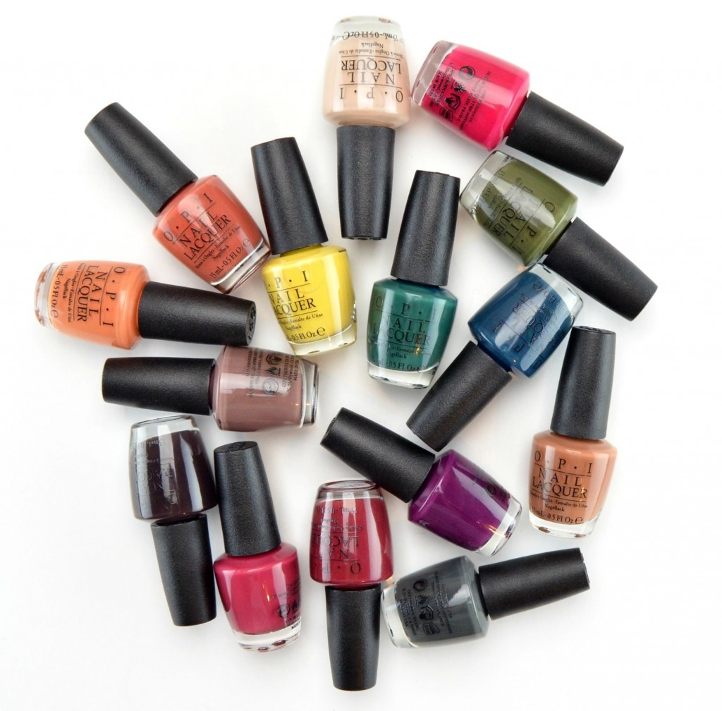 OPI-Washington-DC-Collection-5-1024x1008
