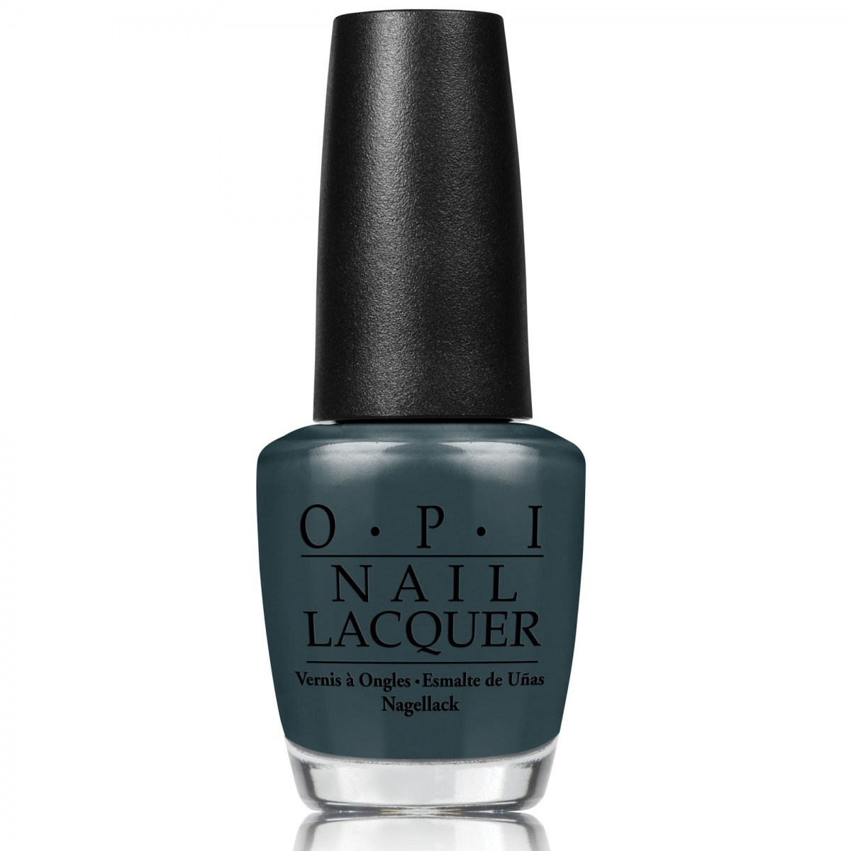 opi-washington-dc-nail-polish-collection-2016-cia-colour-is-awesome