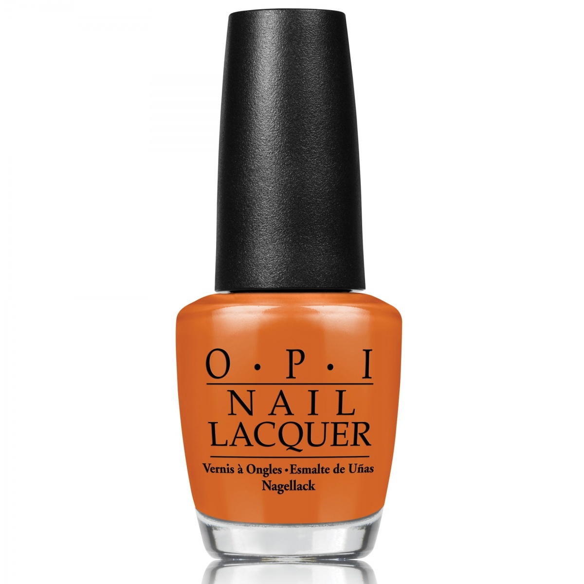 opi-washington-dc-nail-polish-collection-2016-freedom-of-peach-15ml-p18115-78822_zoom