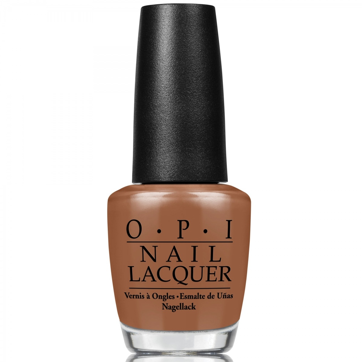 opi-washington-dc-nail-polish-collection-2016-inside-the-isabelletway-15ml-p18123-78828_zoom