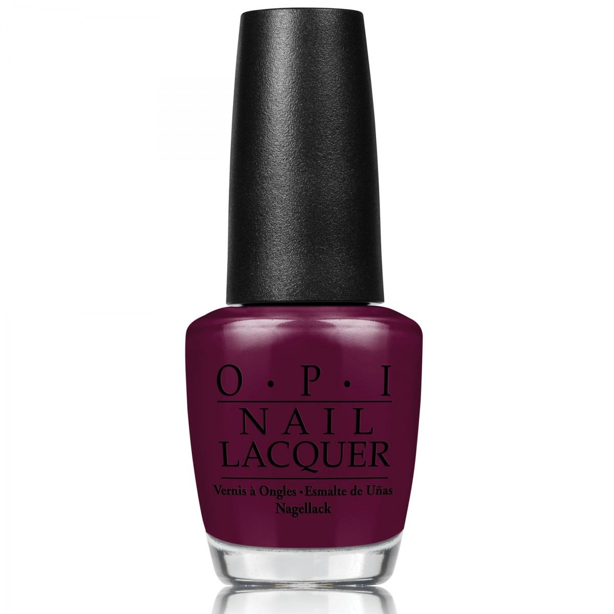 opi-washington-dc-nail-polish-collection-2016-kerry-blossom-15ml-p18124-78829_zoom