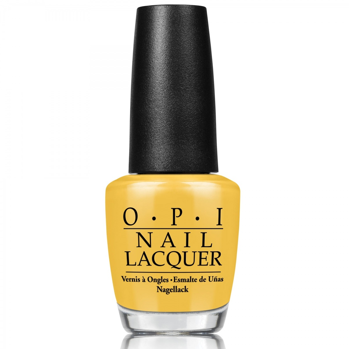 opi-washington-dc-nail-polish-collection-2016-never-a-dulles-moment-15ml-p18112-78819_zoom