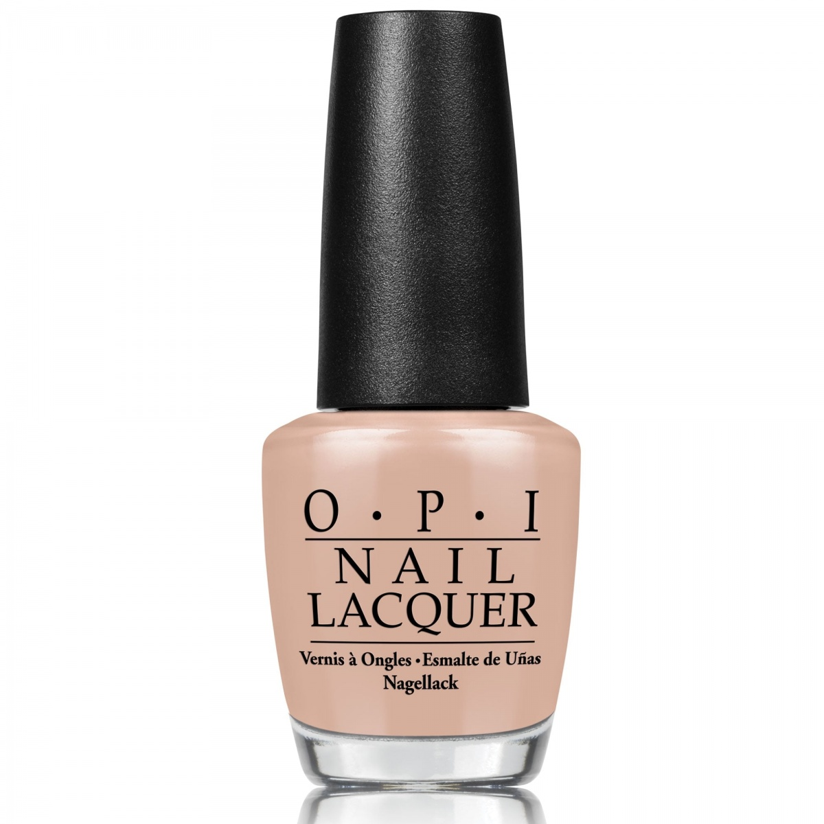 opi-washington-dc-nail-polish-collection-2016-pale-to-the-chief-15ml-p18113-78820_zoom