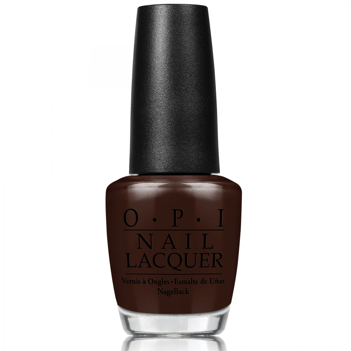 opi-washington-dc-nail-polish-collection-2016-shh-its-top-secret-15ml-p18119-78824_zoom