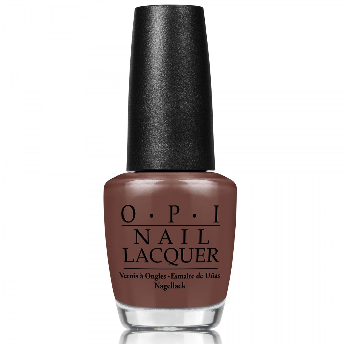 opi-washington-dc-nail-polish-collection-2016-squeaker-of-the-house-15ml-p18117-78823_zoom