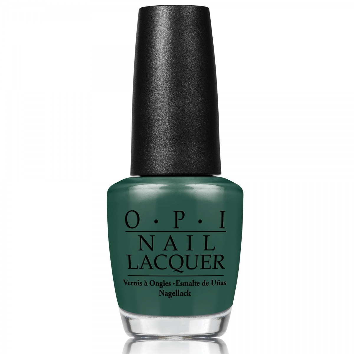 opi-washington-dc-nail-polish-collection-2016-stay-off-the-lawn-15ml-p18110-78817_zoom