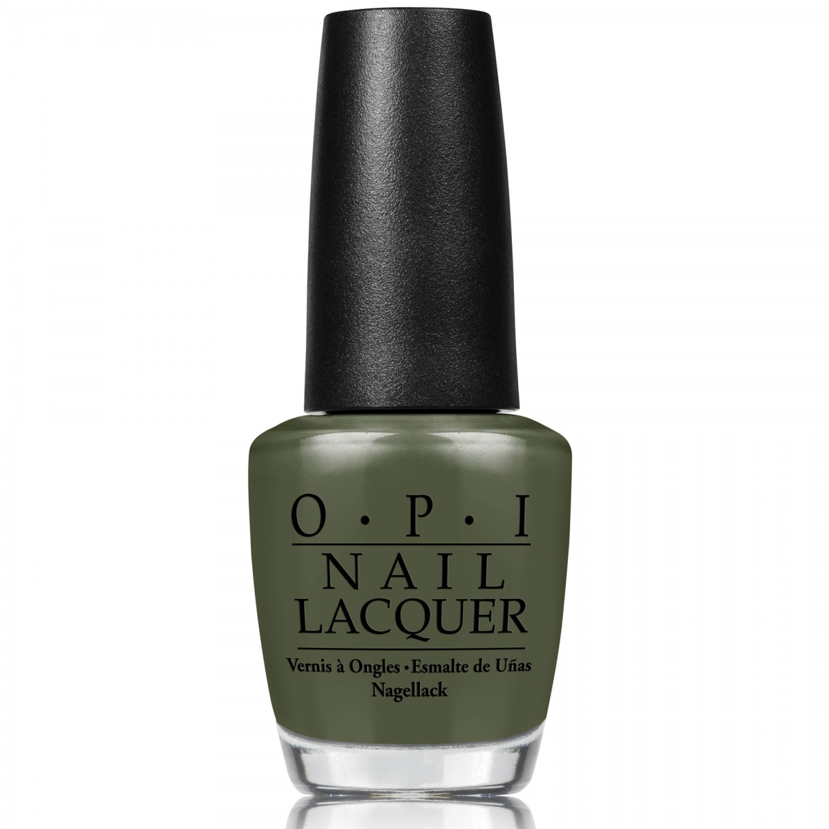 opi-washington-dc-nail-polish-collection-2016-suzi-the-first-lady-of-nails-15ml-p18111-78818_zoom