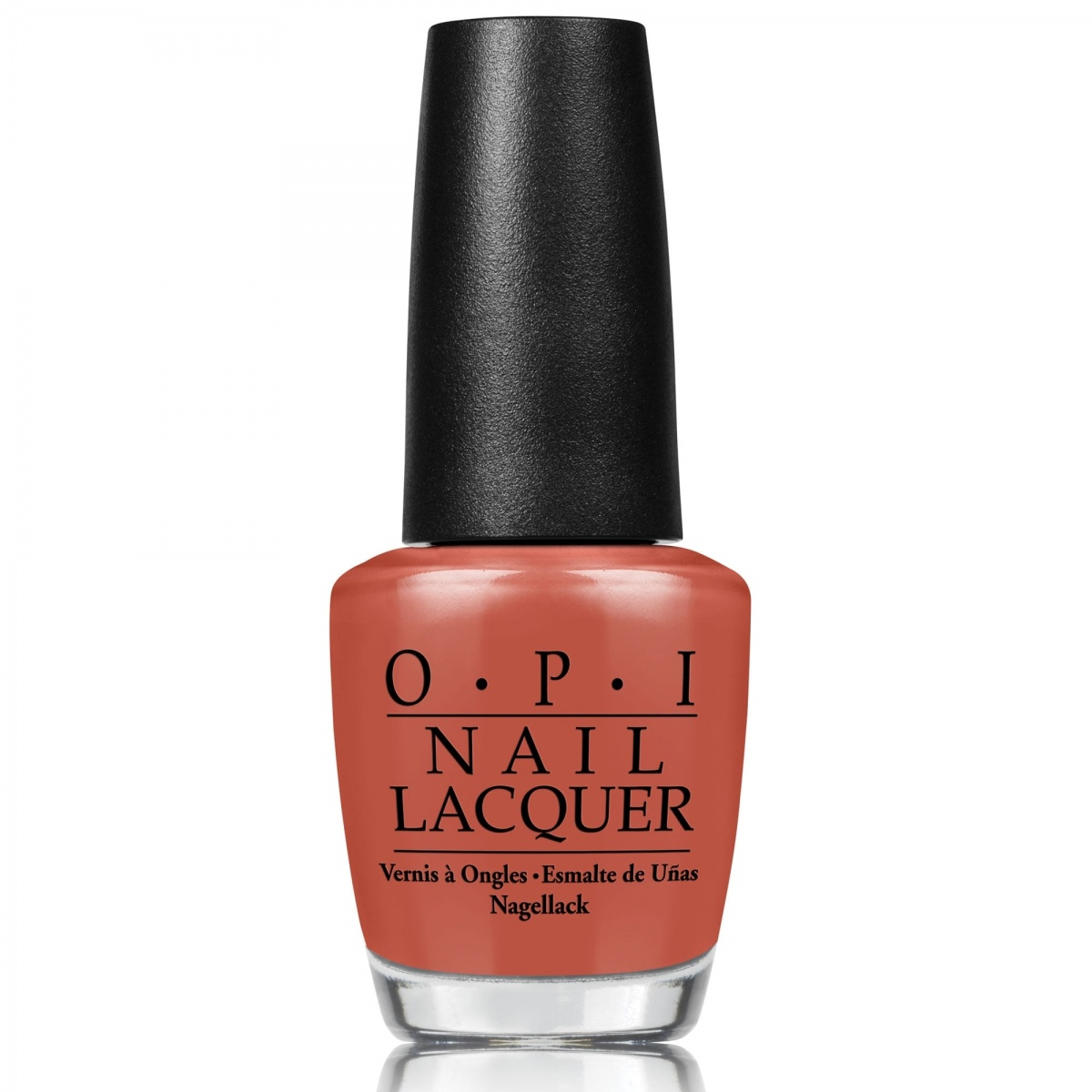 opi-washington-dc-nail-polish-collection-2016-yank-my-doodle-15ml-p18114-78821_zoom