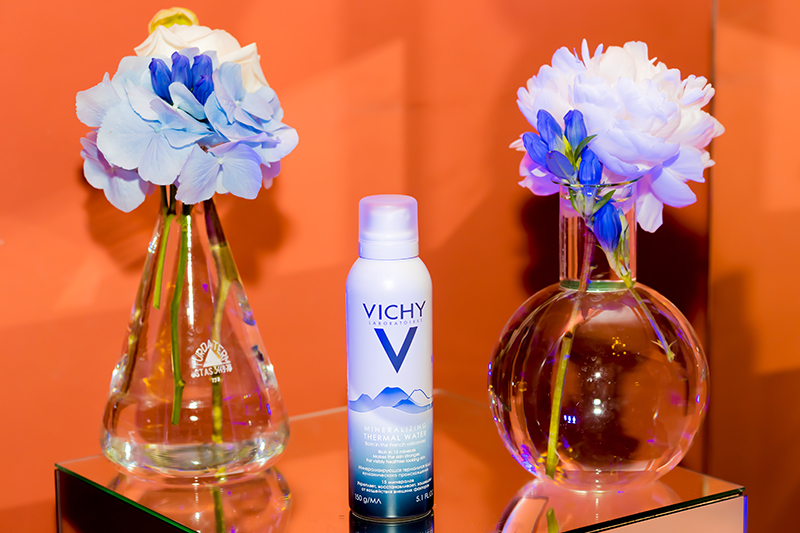 vichy_mineralizing_water1
