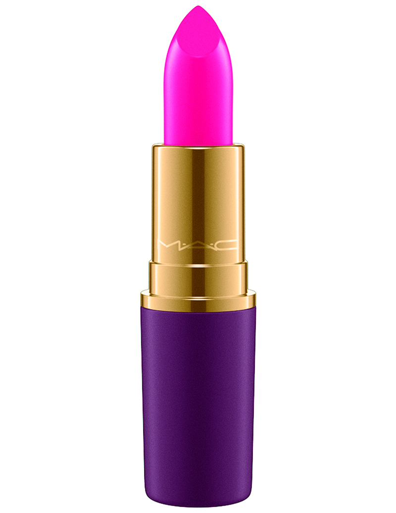 mac_holidaycolour17_lipstick_flamboyish_90-lei