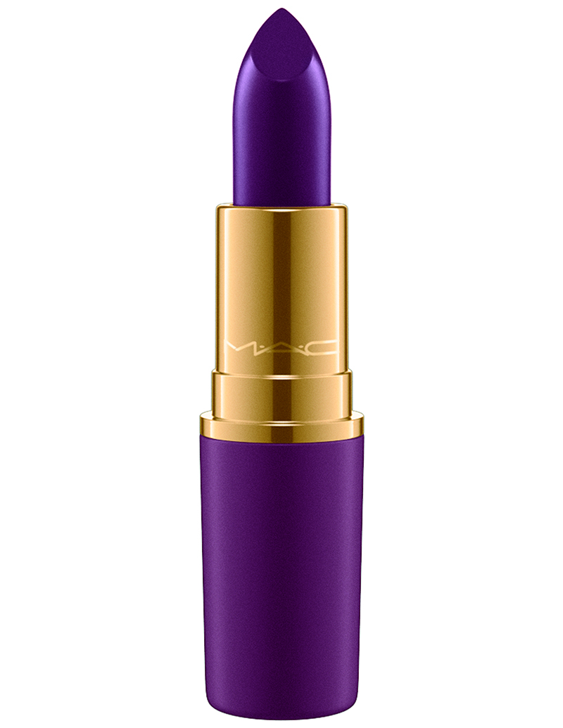 mac_holidaycolour17_lipstick_leapofdelight_90-lei