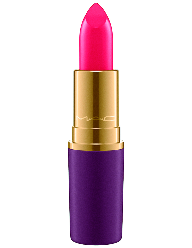 mac_holidaycolour17_lipstick_saucylittledarling_90-lei
