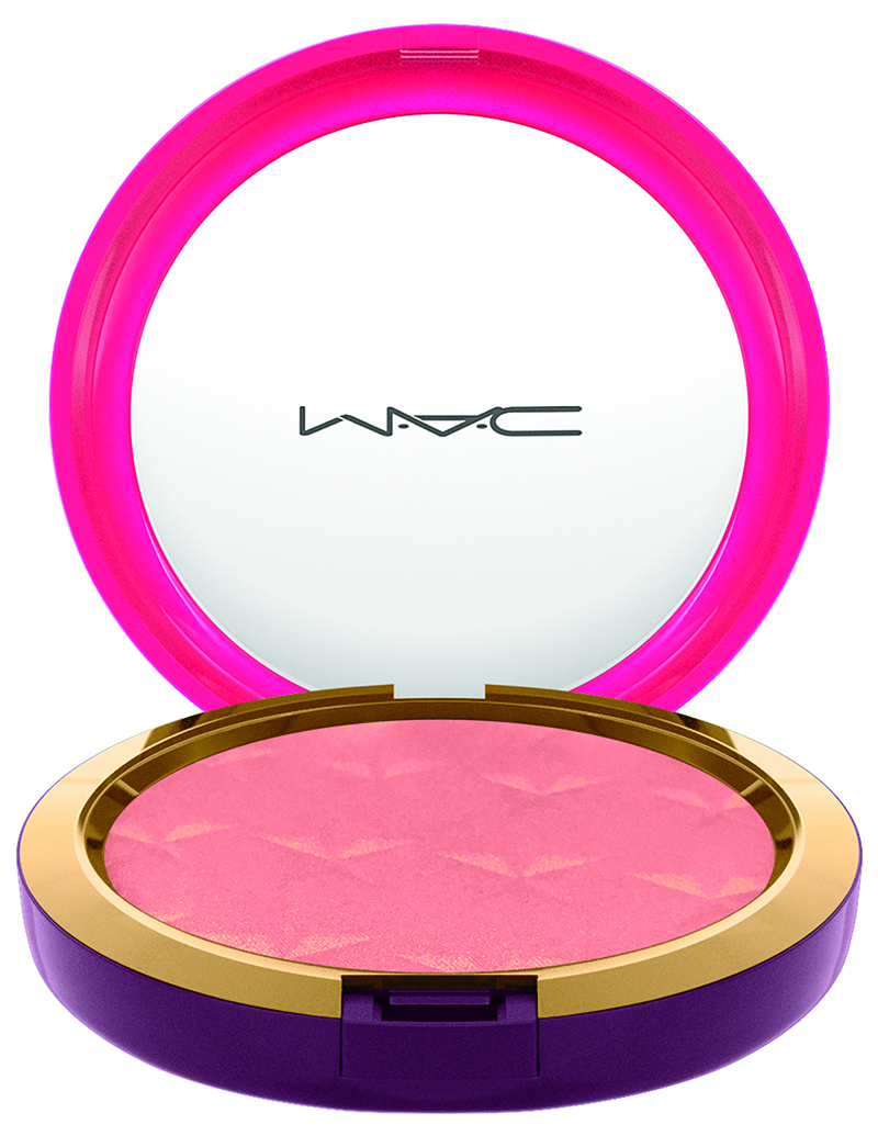 mac_holidaycolour17_magicdustpowder_sweetvision_159-lei