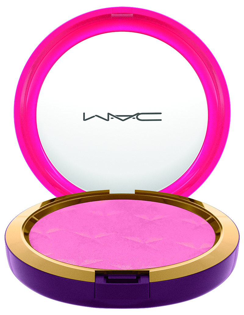 mac_holidaycolour17_magicdustpowder_yumyumyum_159-lei