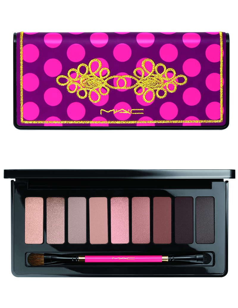 mac_holidayeyecompact_208-lei-3