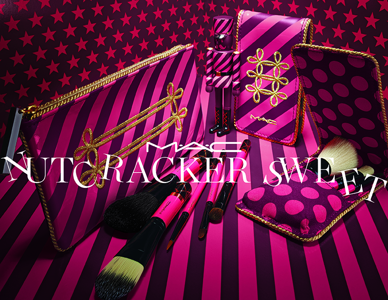 nutcracker-sweet_kits_ambient_300_cmyk5