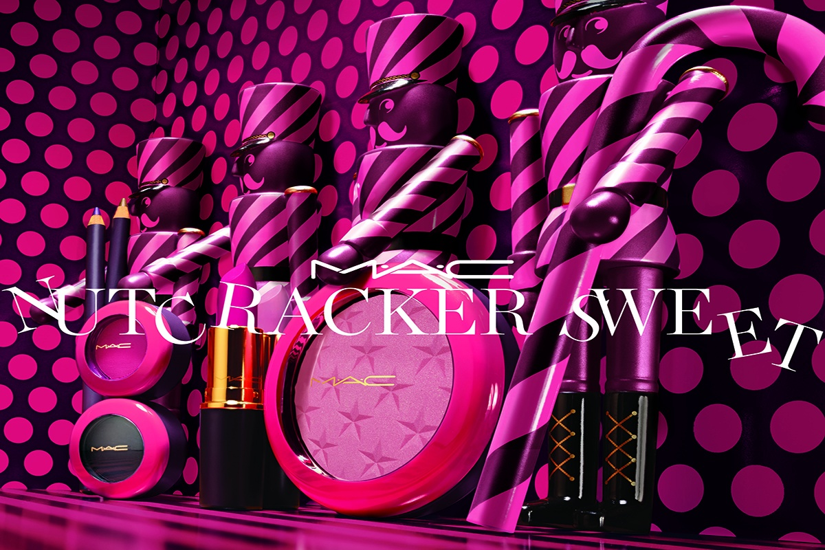 mac_nutcracker_sweet_cover