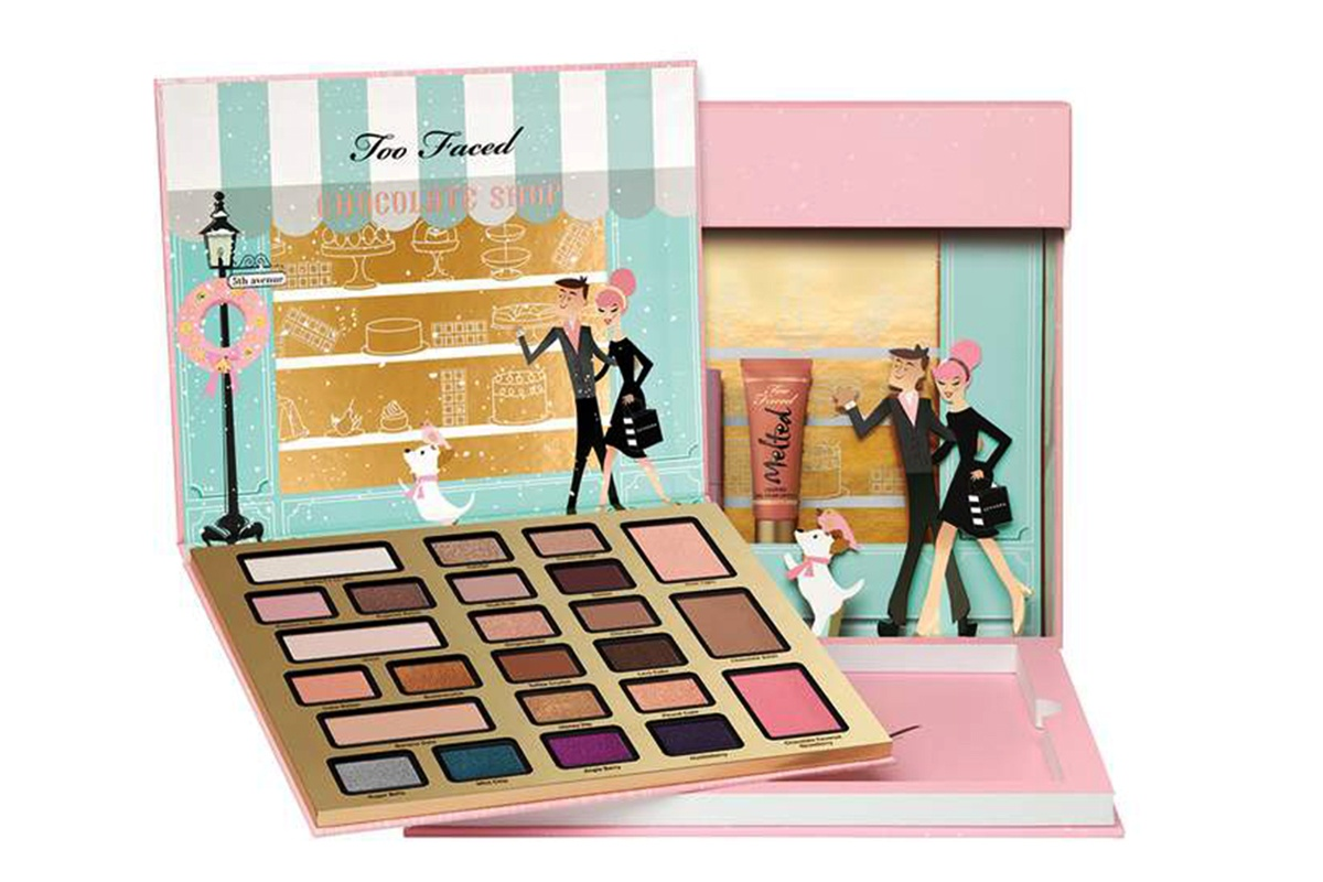 toofaced_cover