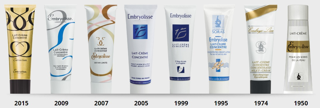 embryolisse_packs