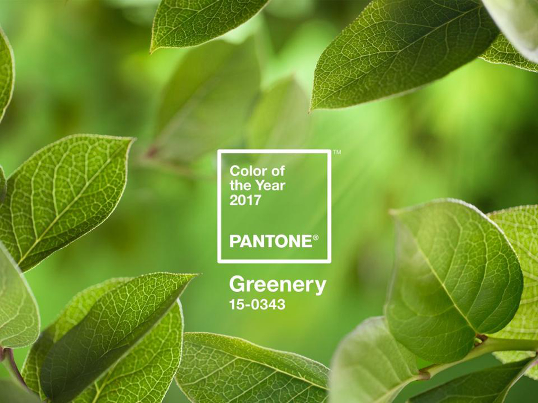 greenery_cover