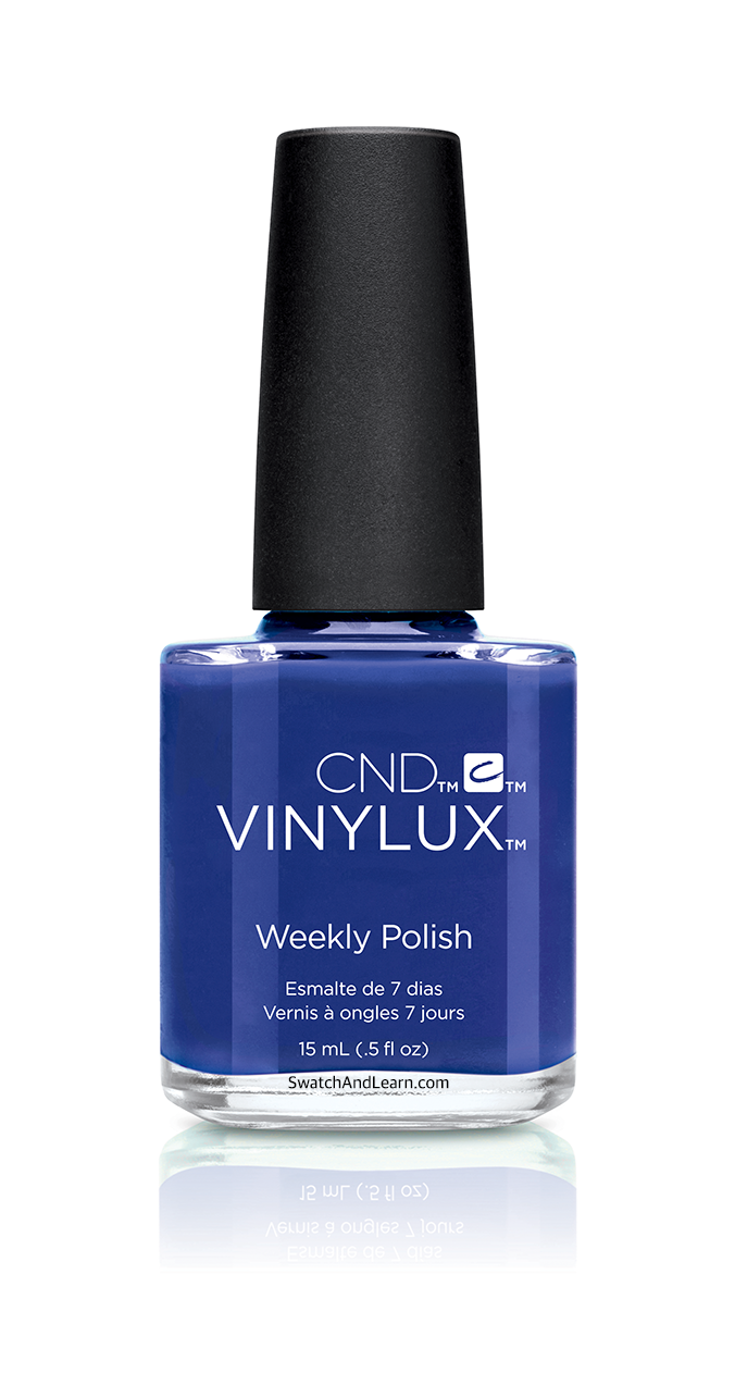 CND-Vinylux-New-Wave-Collection-Blue-Eyeshadow