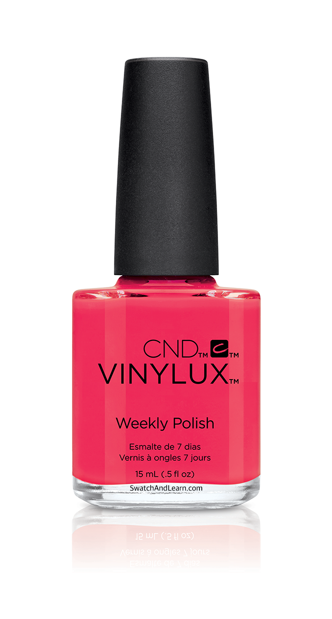 CND-Vinylux-New-Wave-Collection-Ecstacy