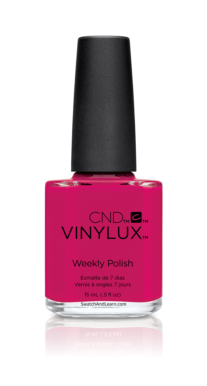 CND-Vinylux-New-Wave-Collection-Pink-Leggings