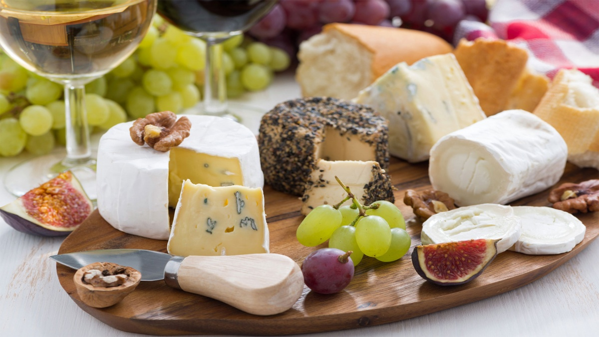 Cheese-and-Wine-1