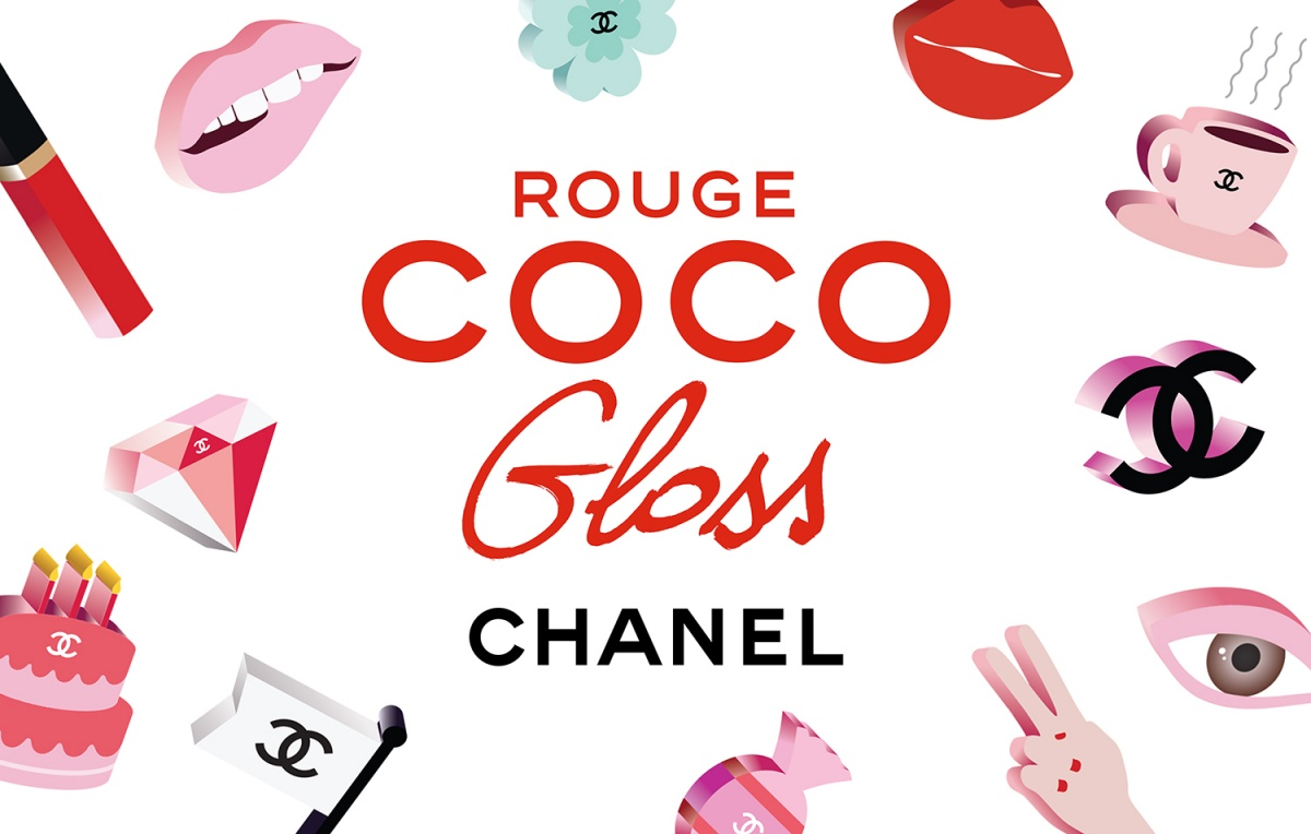 Stickers_Rouge_Coco_Gloss_LD