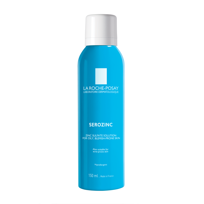 La_Roche_Posay_Serozinc_Spray_150ml_1427888698