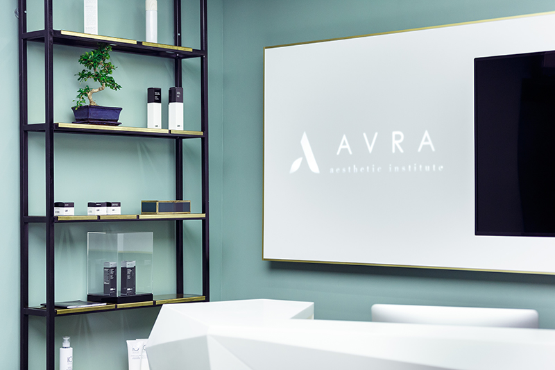 Avra Aesthetic Institute1