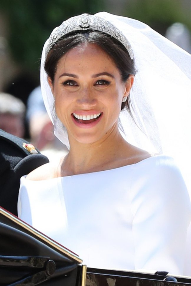 Meghan-Markle-Wedding-Makeup-1
