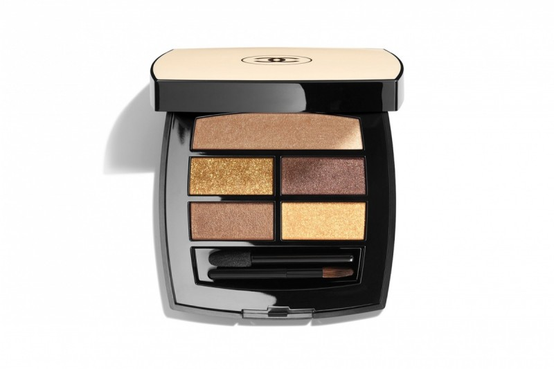 chanel-beauty-les-beiges-eyeshadow_palette (1)