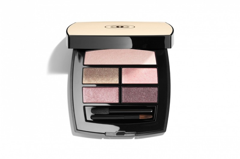 chanel-beauty-les-beiges-eyeshadow_palette (2)