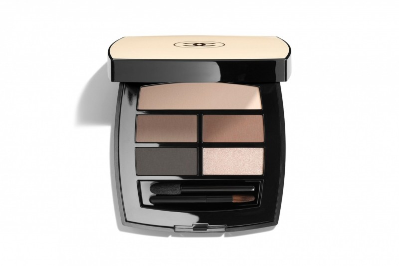 chanel-beauty-les-beiges-eyeshadow_palette (3)