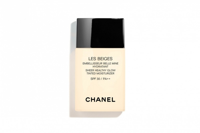 chanel-beauty-les-beiges-makeup-tinted-moisturizer