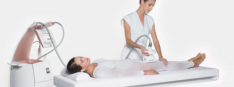 lpg-endermologie-treatment-banner