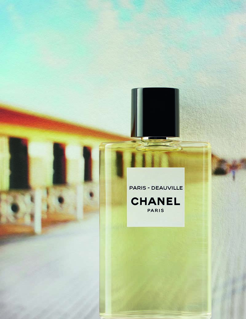 paris_deauville_chanel
