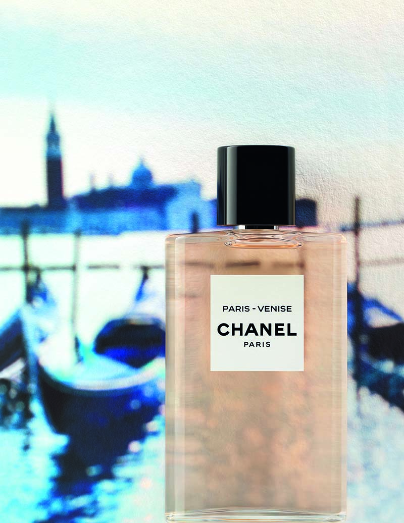 paris_venise_chanel