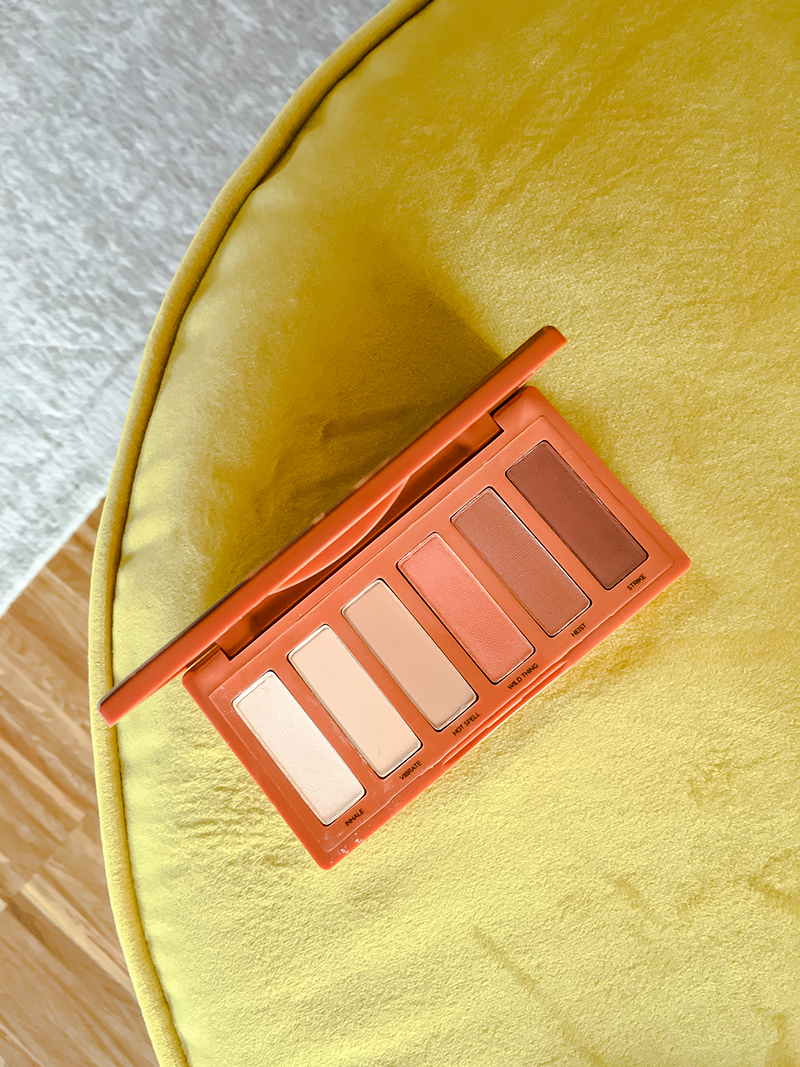 urban_decay_naked_petite_heat2