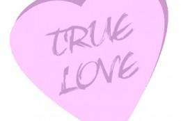 True love last forever