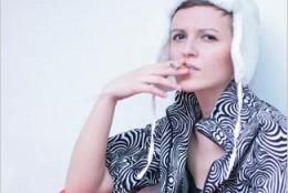 Interviu Gabriela Maria Vlad
