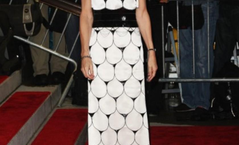 MET Costume Institute Gala 2009