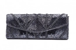 Lansare in premiera: Bijoux Terner primavara-vara 2009