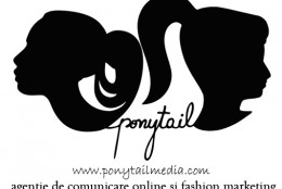 Ponytail Media – noul proiect