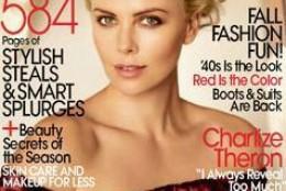 Vogue US – septembrie 2009